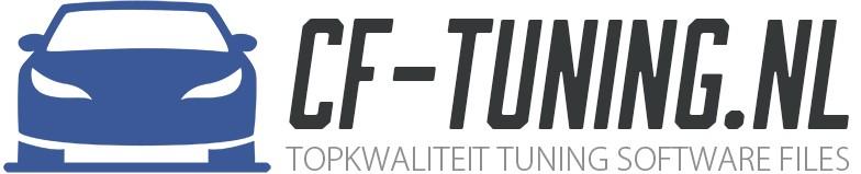 CFTuning logo