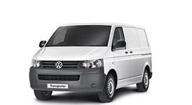 volkswagen-transporter-t6