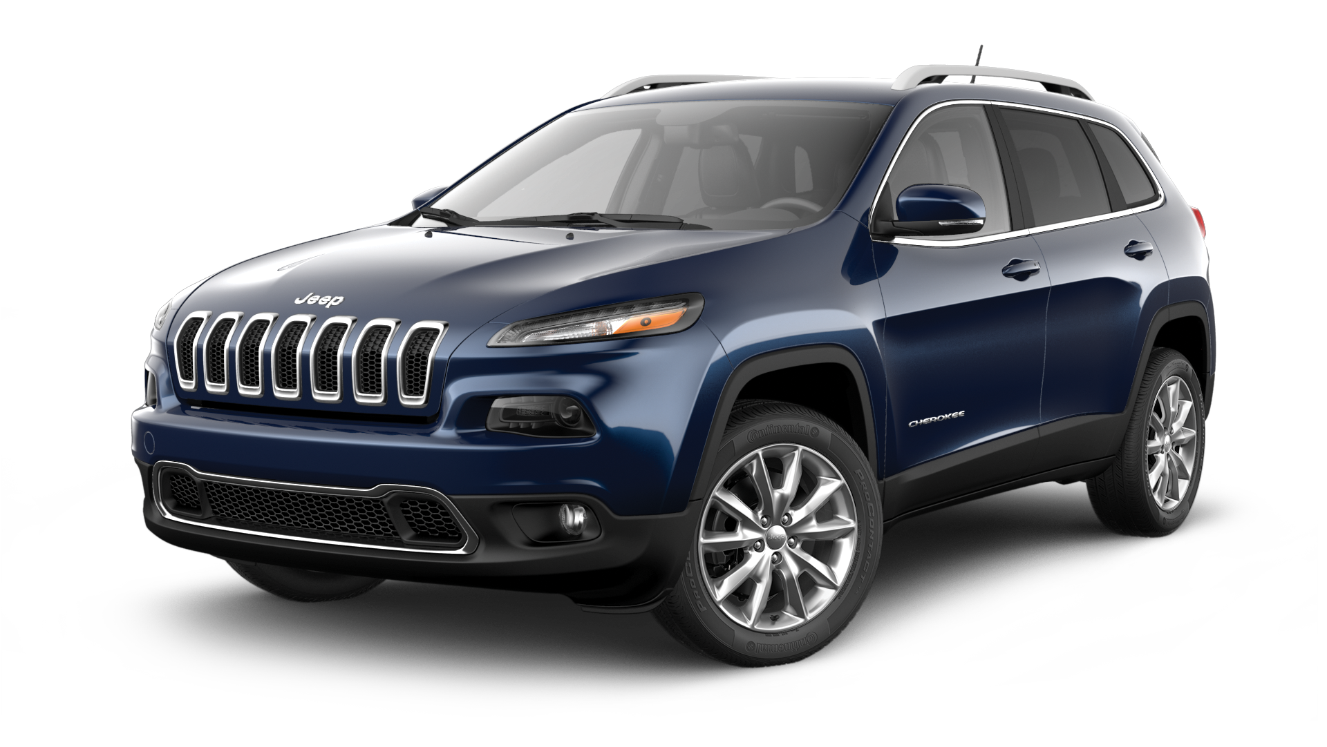 chrysler-jeep-cherokee