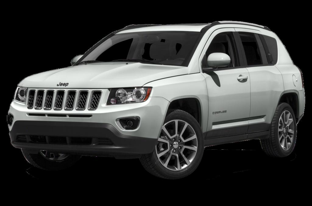 chrysler-jeep-compass