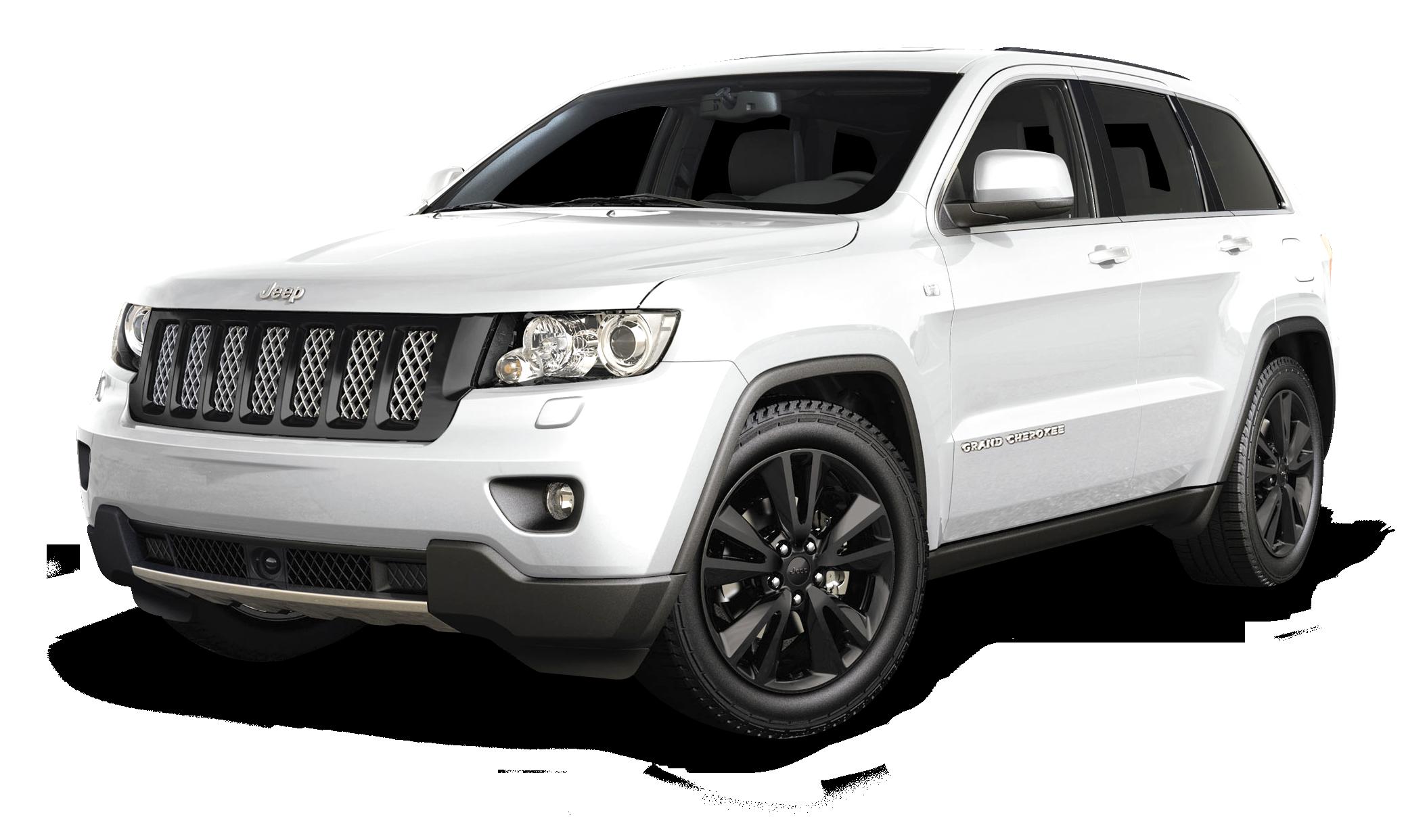 chrysler-jeep-grand-cherokee